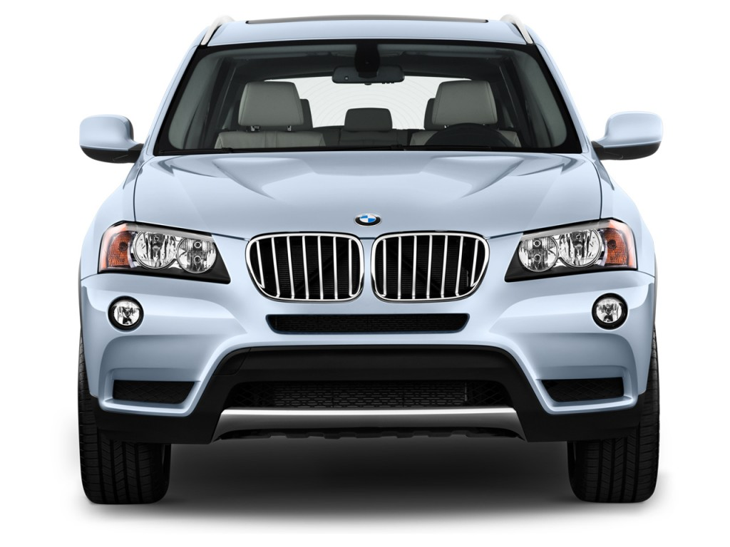 image 2011 bmw x3 awd 4 door 28i front exterior view size 1024 x 768 type gif posted on. Black Bedroom Furniture Sets. Home Design Ideas