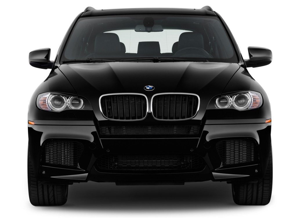image 2011 bmw x5 m awd 4 door front exterior view size 1024 x 768 type gif posted on. Black Bedroom Furniture Sets. Home Design Ideas