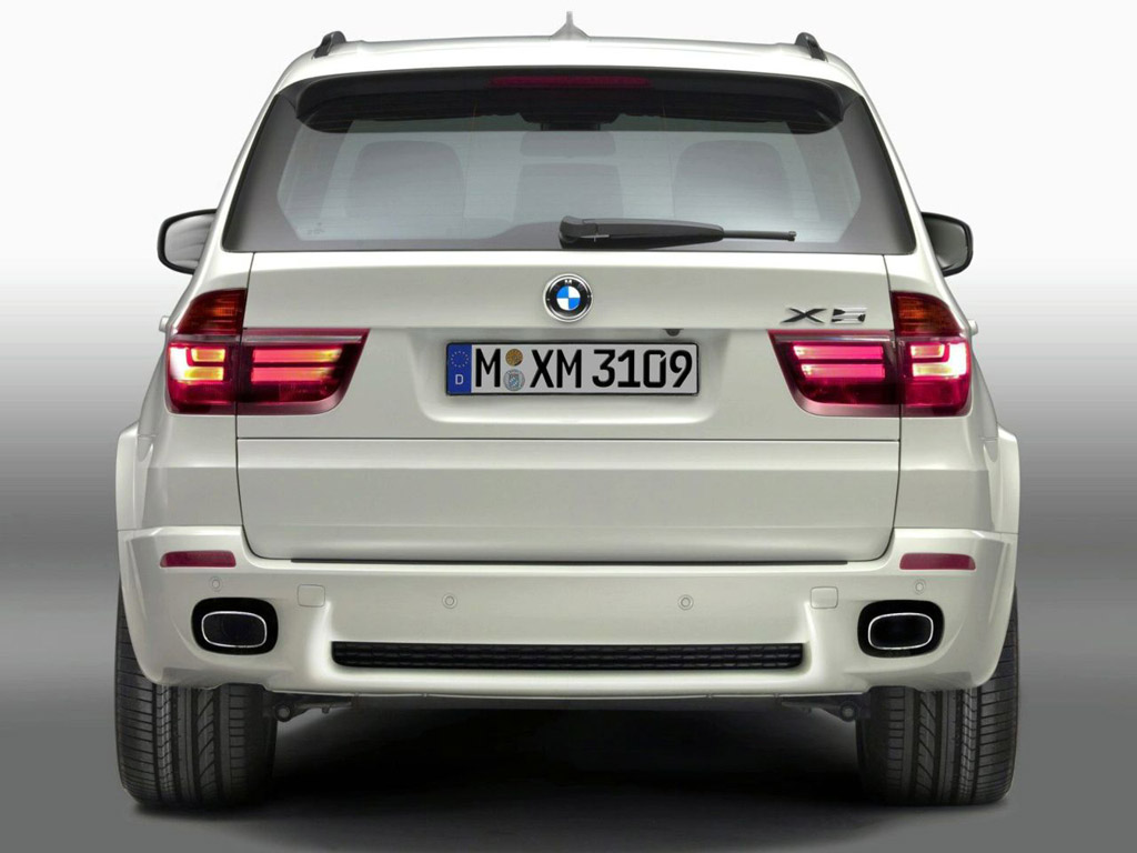 image 2011 bmw x5 m sport package size 1024 x 768 type. Black Bedroom Furniture Sets. Home Design Ideas