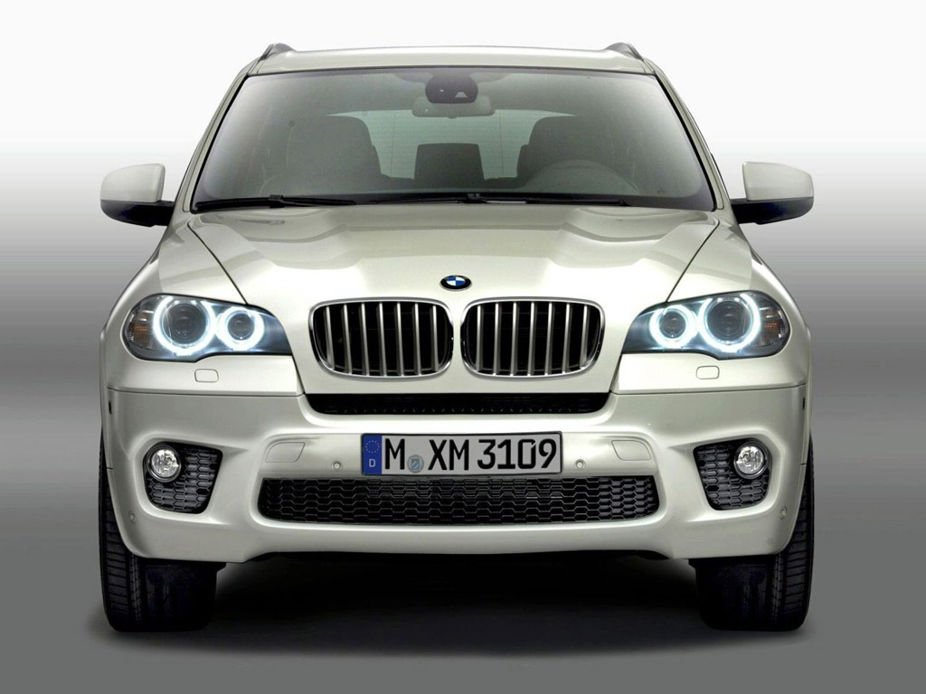 BMW recalls 136,000 vehicles in the U.S. to fix stalling & fuel leaks