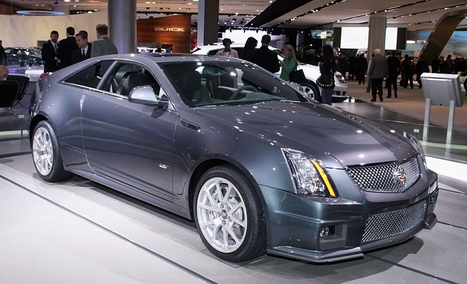image 2011 cadillac cts v coupe size 915 x 557 type gif posted on january 13 2010 11 04. Black Bedroom Furniture Sets. Home Design Ideas