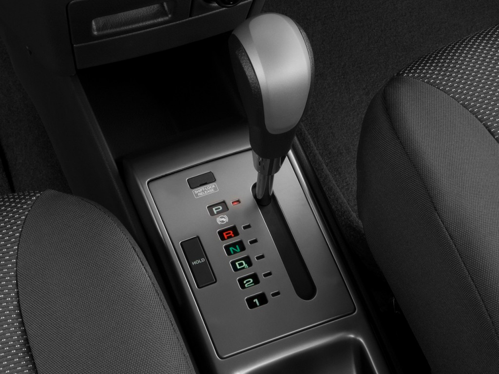Image: 2011 Chevrolet Aveo 4-door Sedan LS Gear Shift ...