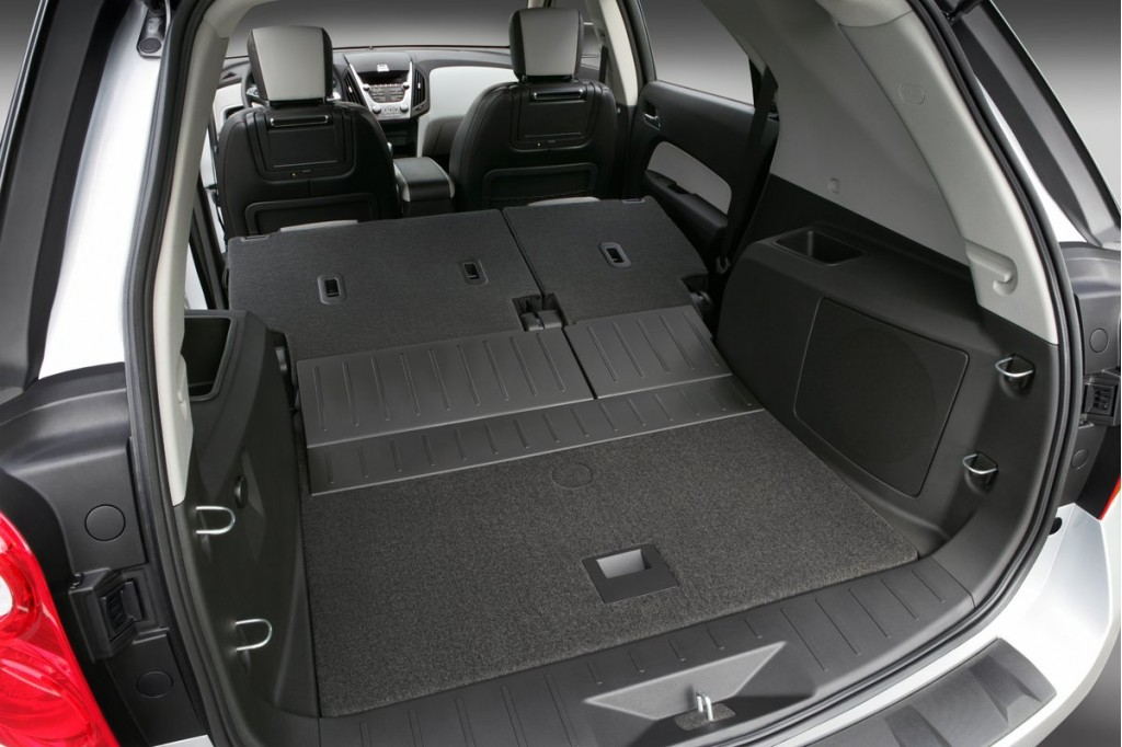 image 2011 chevrolet equinox ltz size 1024 x 682 type. Black Bedroom Furniture Sets. Home Design Ideas
