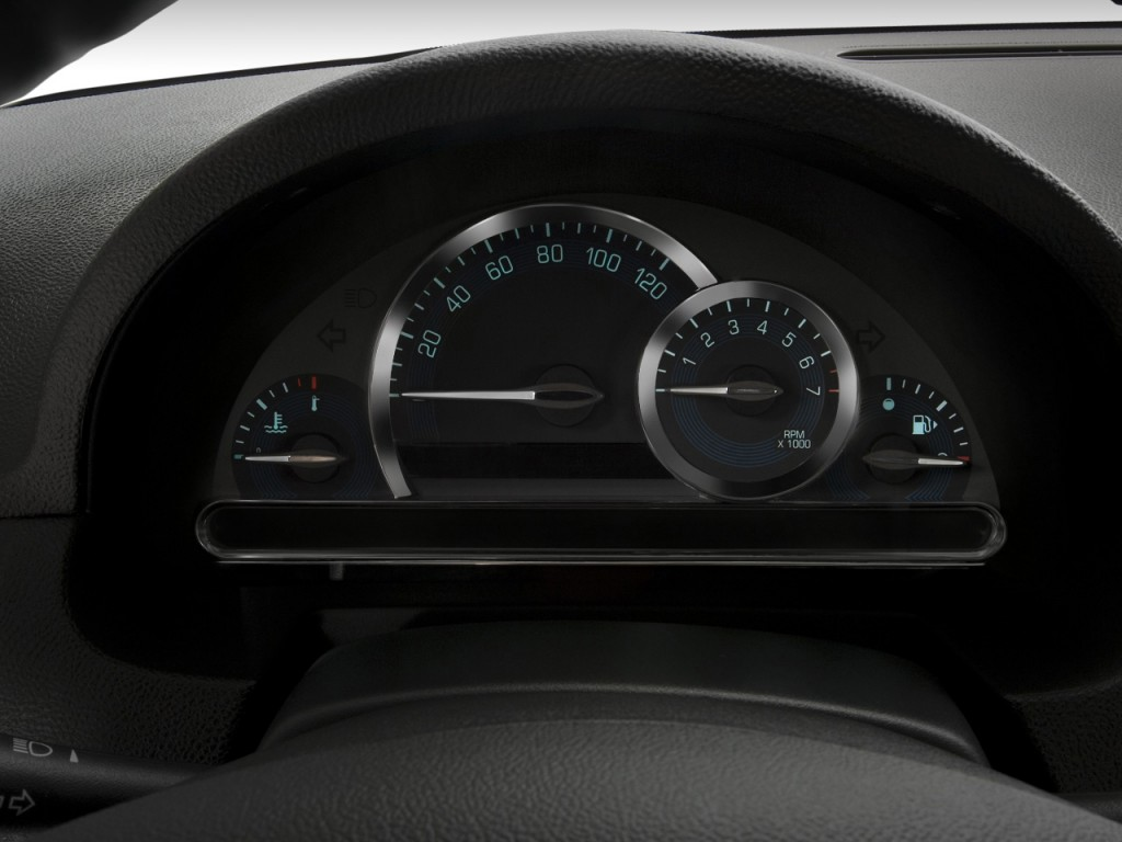 image 2011 chevrolet hhr fwd 4 door panel ls instrument cluster size 1024 x 768 type gif. Black Bedroom Furniture Sets. Home Design Ideas