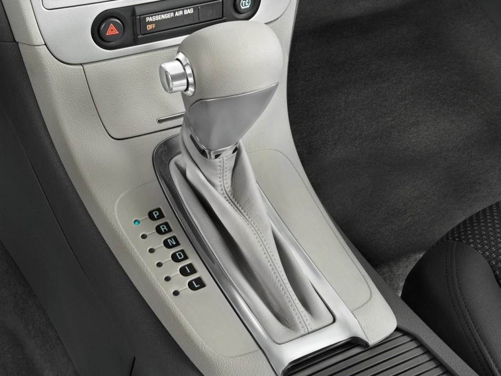 image 2011 chevrolet malibu 4 door sedan ls w 1ls gear. Black Bedroom Furniture Sets. Home Design Ideas