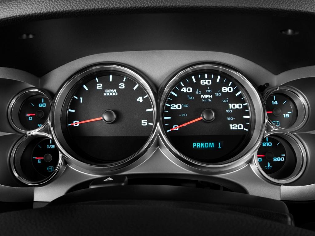 2020 Chevrolet Ssr 2019 2020 Gm Car Models