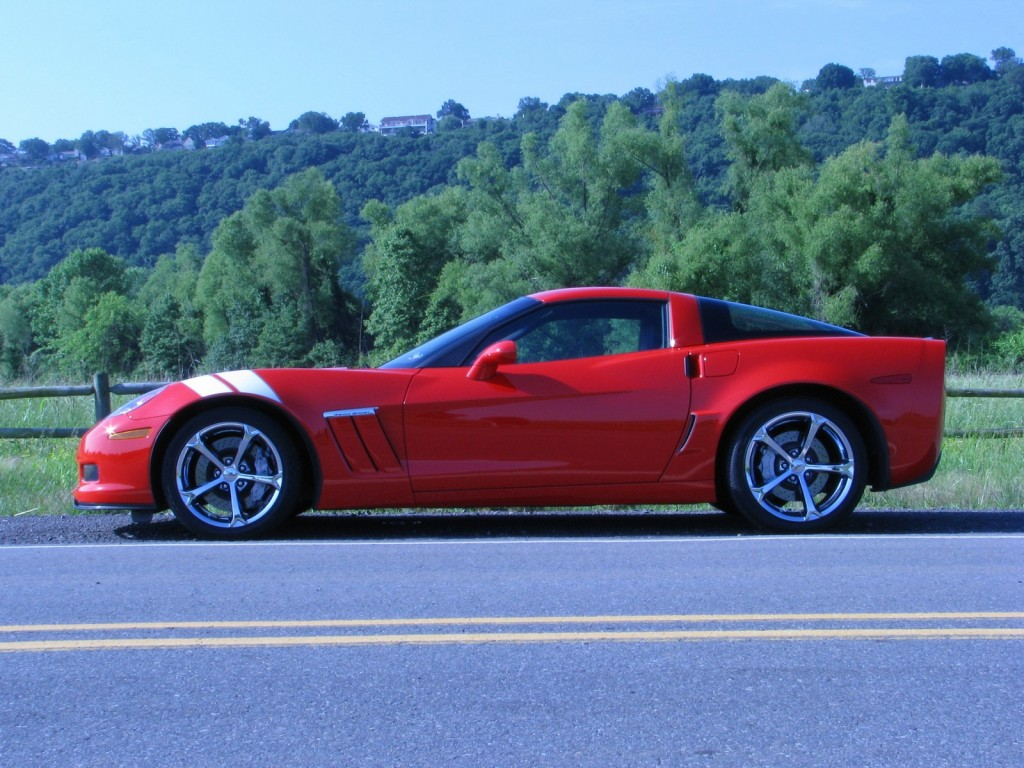 image 2010 corvette grand sport size 1024 x 768 type gif posted. Cars Review. Best American Auto & Cars Review