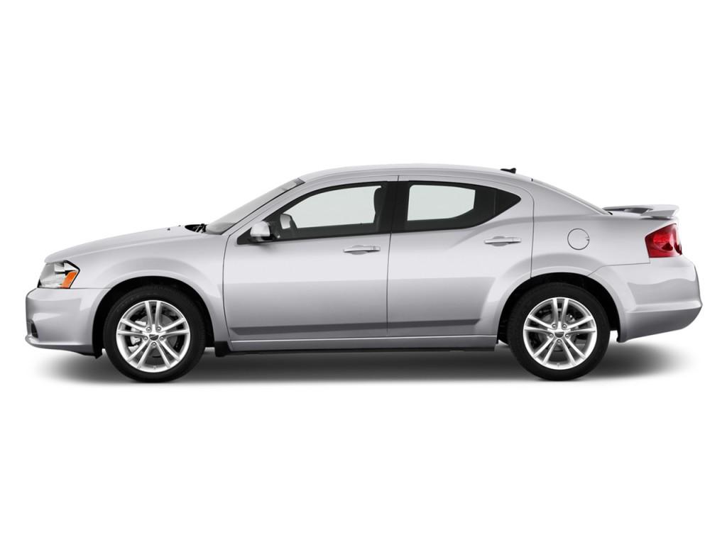 Merrick Used Cars >> Used 2011 Dodge Grand Caravan For Sale Edmunds | Upcomingcarshq.com