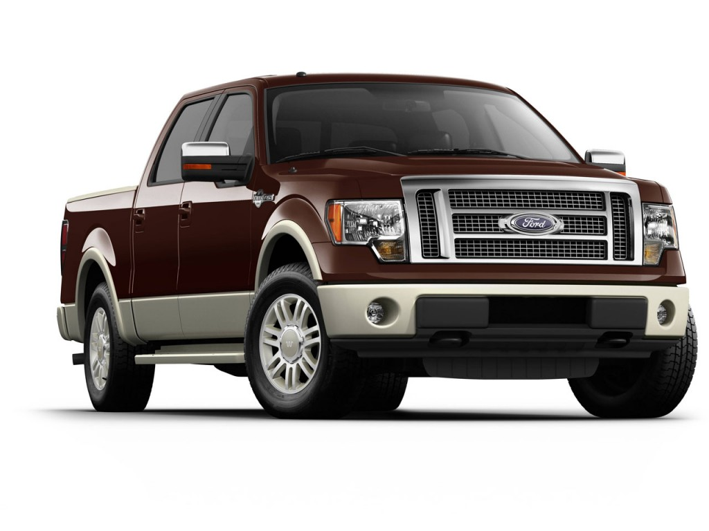image 2011 ford f 150 king ranch size 1024 x 768 type gif posted on september 26 2010 1. Black Bedroom Furniture Sets. Home Design Ideas