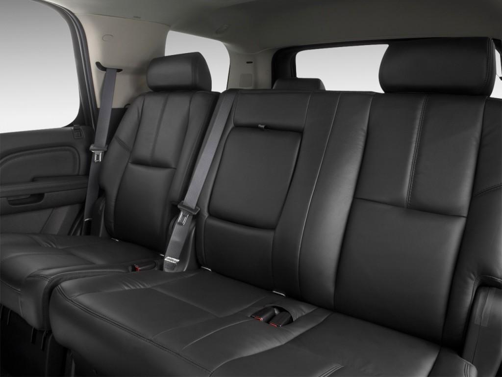 image  gmc yukon wd  door  denali rear seats size    type gif posted