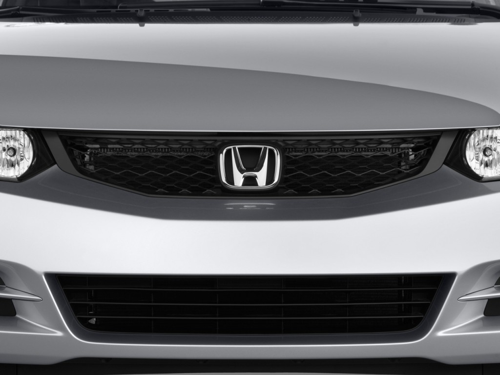 image 2011 honda civic coupe 2 door auto ex l grille size 1024 x 768 type gif posted on. Black Bedroom Furniture Sets. Home Design Ideas