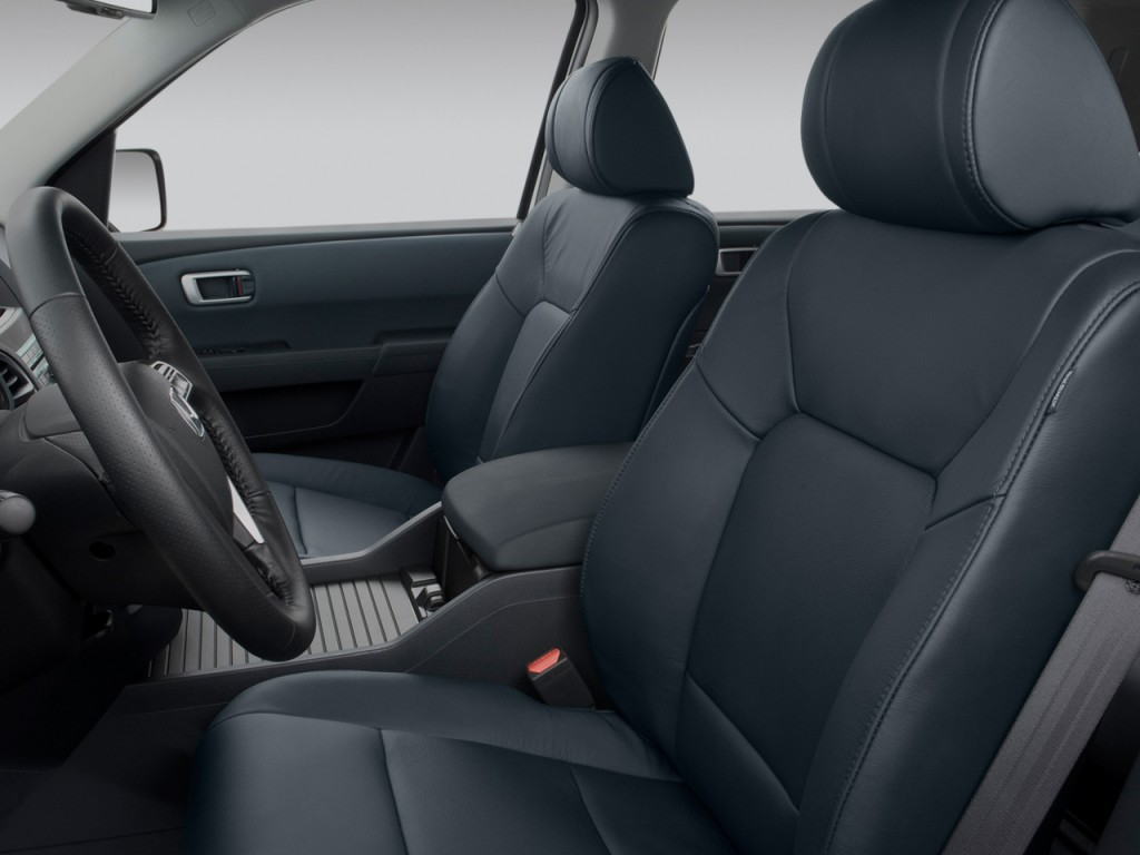 image  honda pilot wd  door   wres front seats size    type gif posted