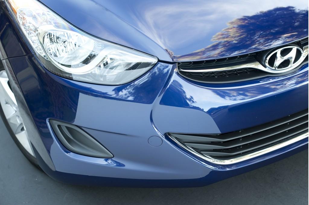 May Auto Sales: Hyundai And Kia Take Third Place, Ahead Of Toyota