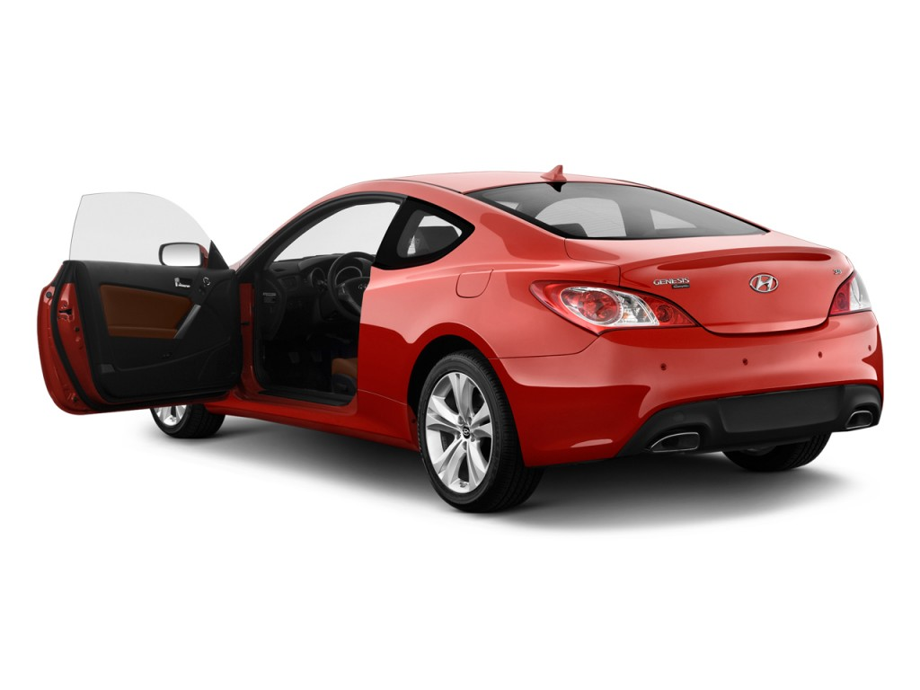 image: 2011 hyundai genesis coupe 2-door 3.8l auto grand ... two post car lift schematic #3