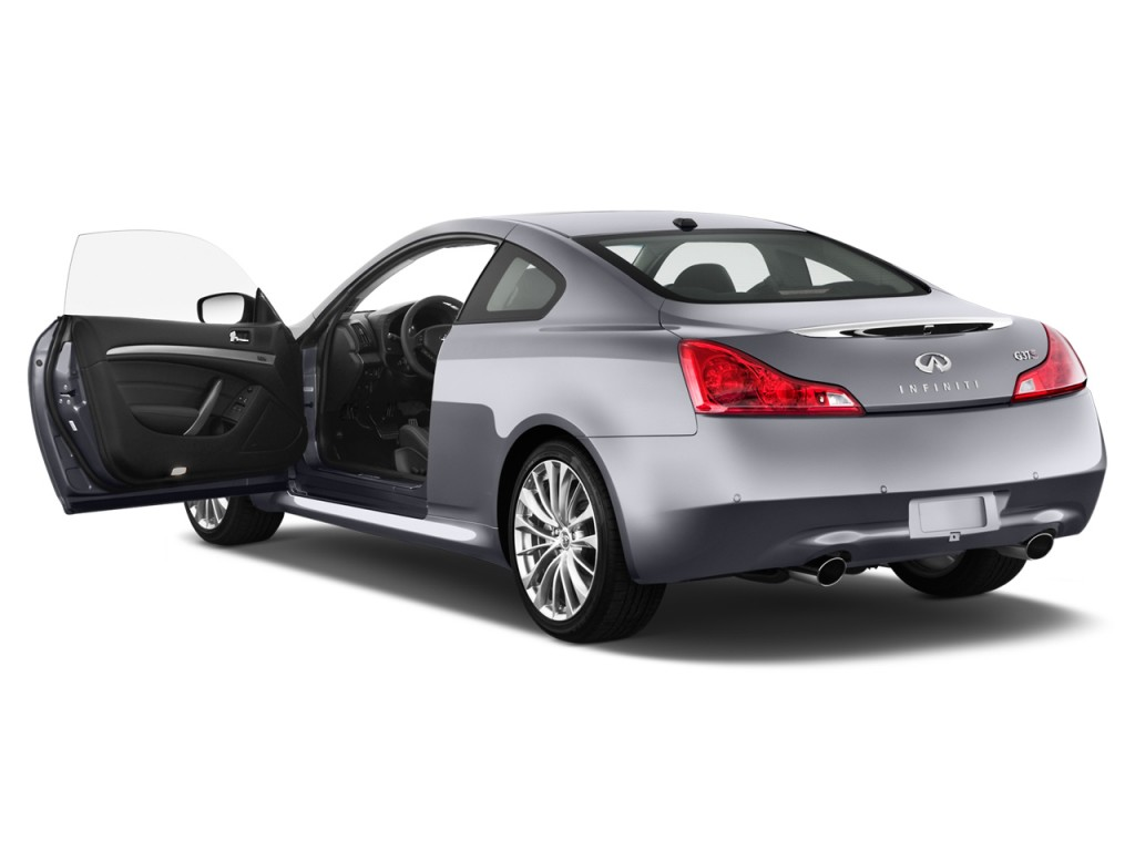 image 2011 infiniti g37 coupe 2 door journey rwd open. Black Bedroom Furniture Sets. Home Design Ideas