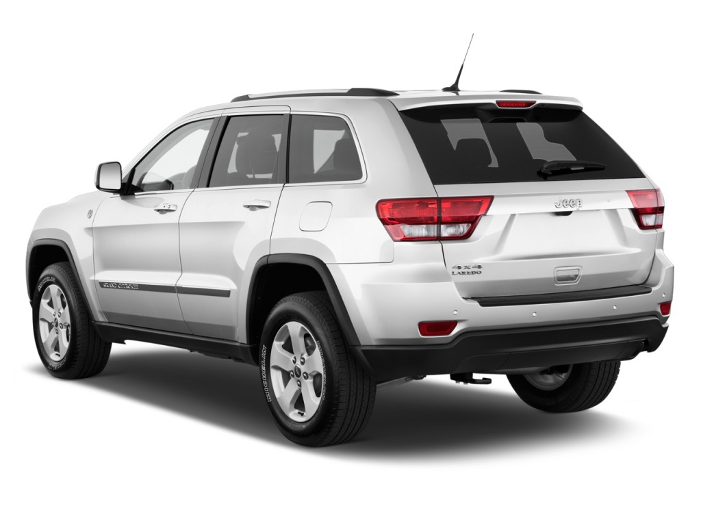 2011 jeep grand cherokee 4wd 4 door laredo angular rear exterior view_100320878_l jeep xj radio wiring diagram jeep free wiring diagrams 2011 jeep grand cherokee fuse box at alyssarenee.co