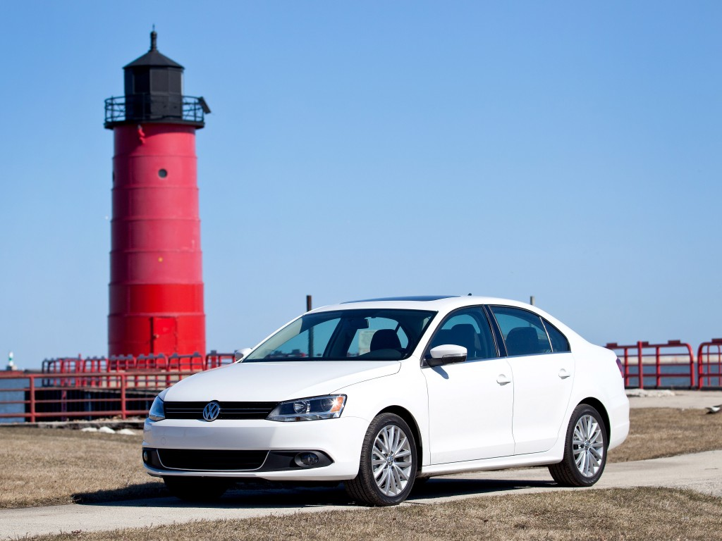 2011's Worst-Quality New Cars