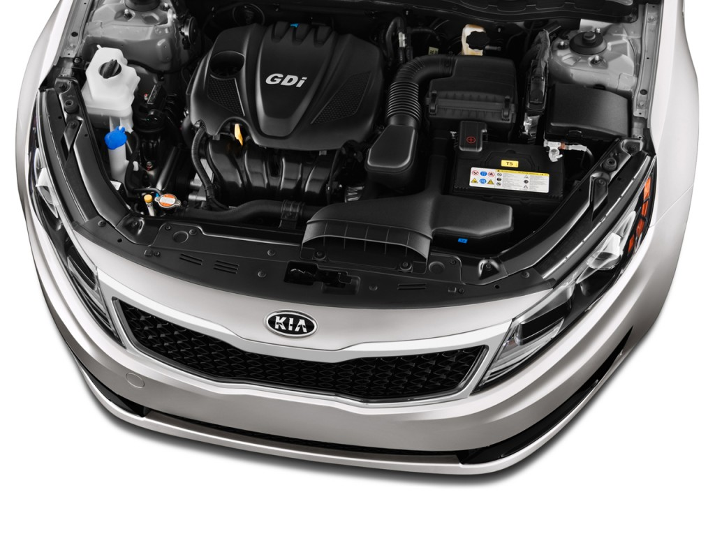 2005 Kia Spectra Battery Sizekia Sephia 2002 Image 175 Starter Optima 2011 Wiring Diagram 4 Door Sedan 2 4l Auto Lx Engine