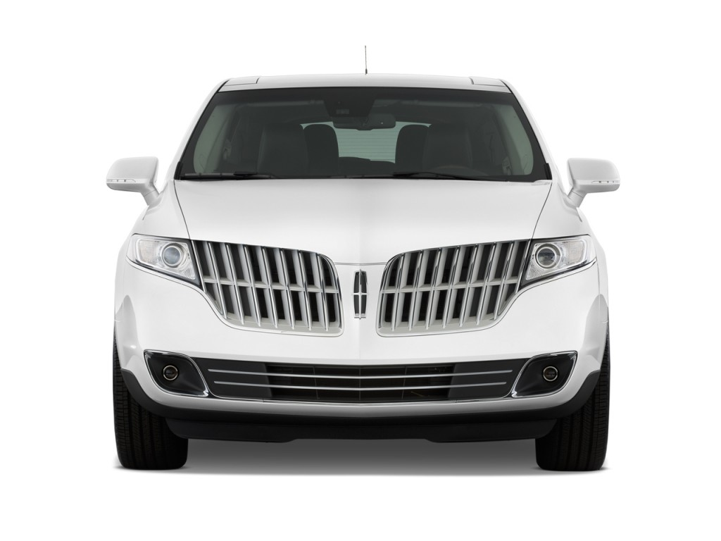 Picture Of 2010 Lincoln Mkt 3 7l Exterior on 2015 lincoln mkt awd
