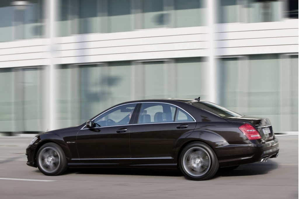 Image 2011 mercedes benz s63 amg size 1024 x 682 type for 2011 mercedes benz s class s63 amg