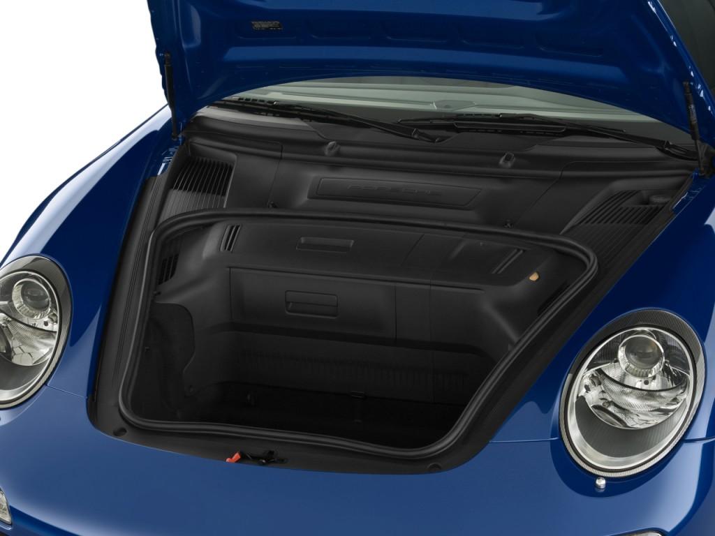 image  porsche   door cabriolet carrera  trunk size    type gif posted