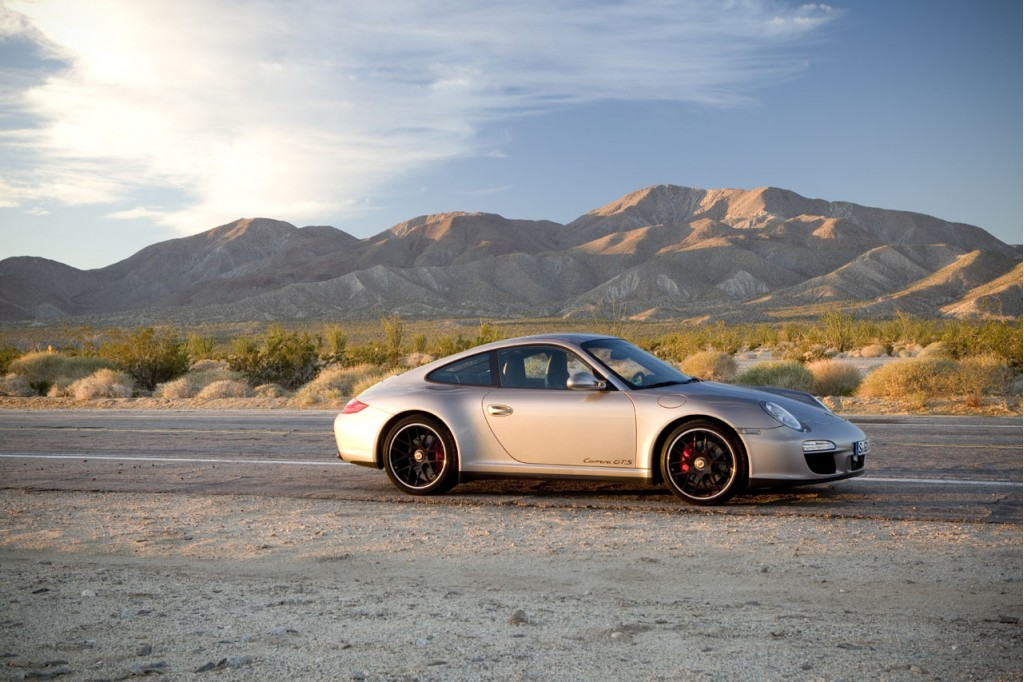 Today at High Gear Media: Recalls, Stop-Start and Porsche 911