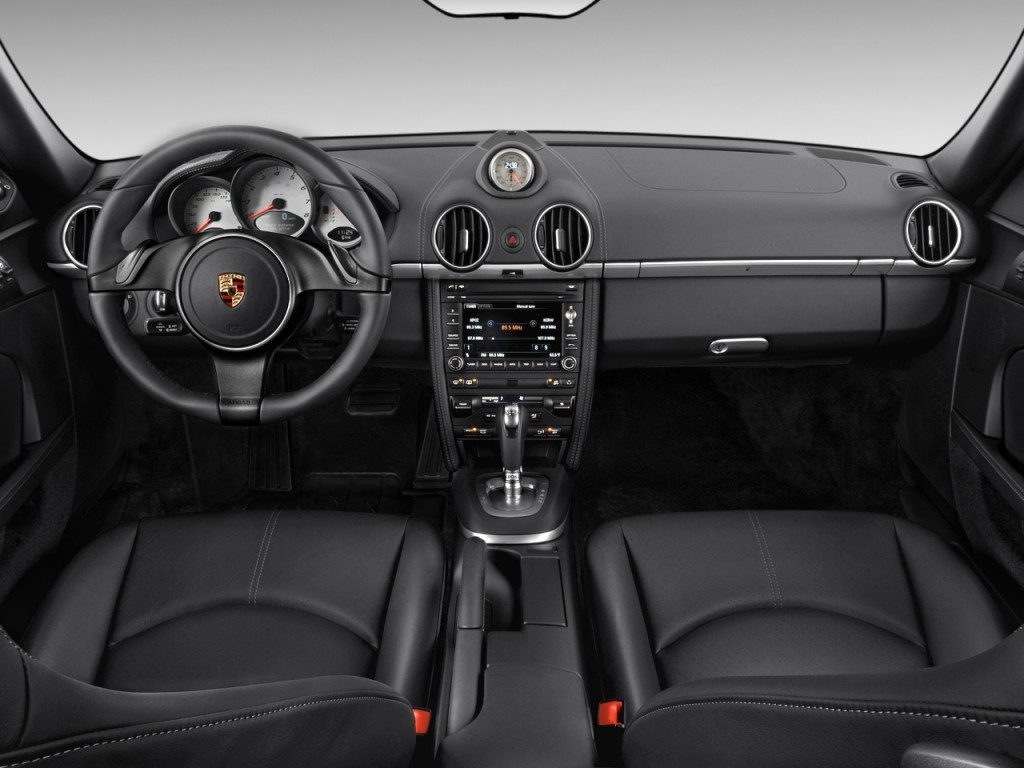 image 2011 porsche cayman 2 door coupe s dashboard size 1024 x 768 type. Black Bedroom Furniture Sets. Home Design Ideas