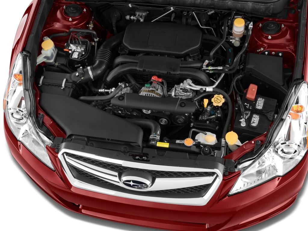 image 2011 subaru legacy 4 door sedan h4 auto 2 5i prem Engine Cam Sensor for 2006 Subaru B9 Tribeca 2006 Subaru Tribeca Limited