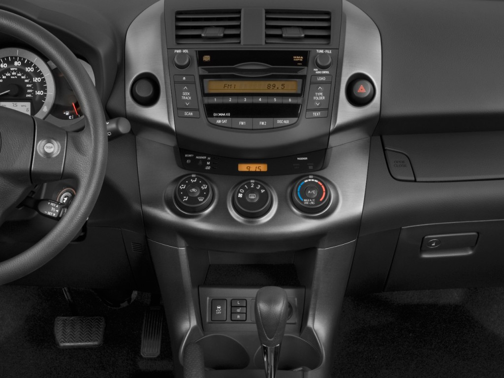 2000 Toyota Solara Fuse Box Diagram On 2002 Toyota Prius Wire Diagram