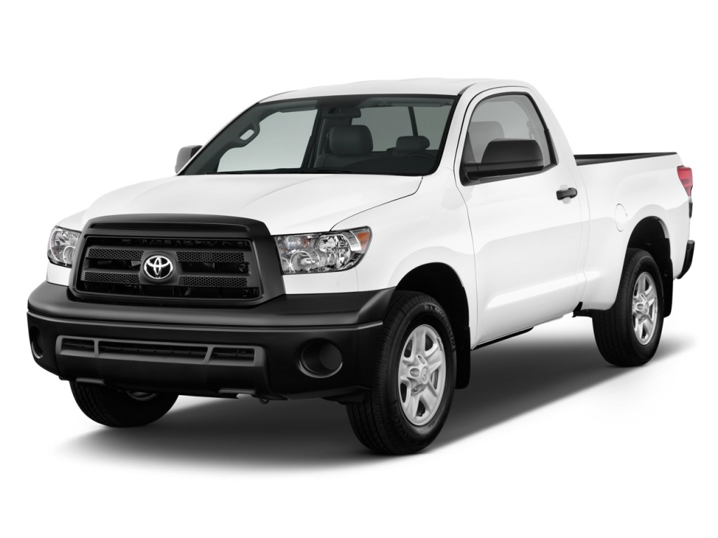 recall alert 2011 toyota tundra pickup. Black Bedroom Furniture Sets. Home Design Ideas