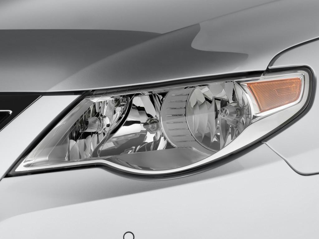 image  volkswagen cc  door sedan lux headlight size    type gif posted