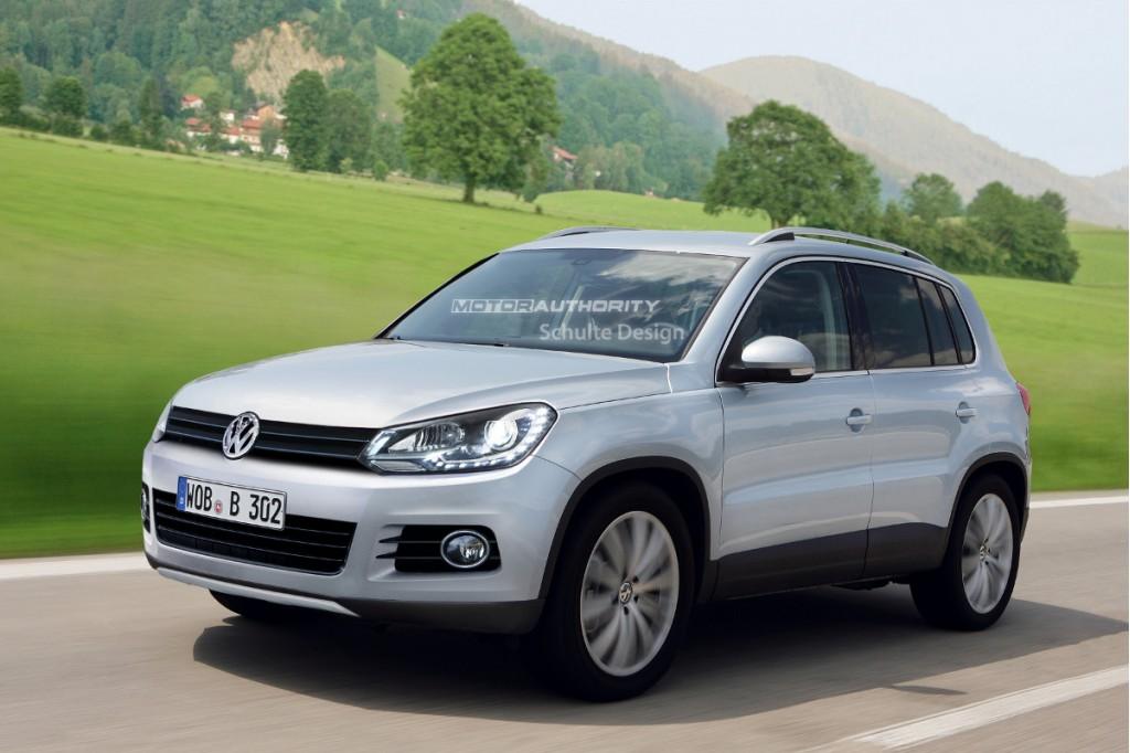 June Car Sales: Big Three, Korea's Big Two Score Big