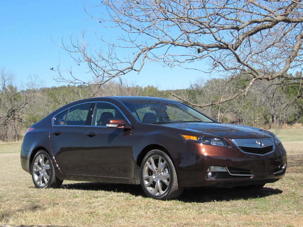 image 2012 acura tl size 1024 x 768 type gif posted. Black Bedroom Furniture Sets. Home Design Ideas