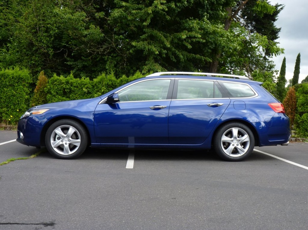 image 2012 acura tsx wagon driven july 2012 size 1024 x 767 type gif posted on. Black Bedroom Furniture Sets. Home Design Ideas