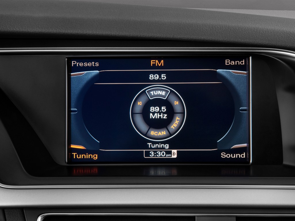 2017 Audi A3 2.0 T Premium >> Image: 2012 Audi A5 2-door Cabriolet Auto quattro 2.0T ...