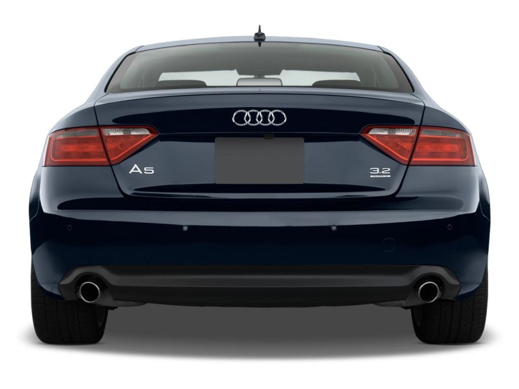 2012 Audi A3 Premium Vs Premium Plus Upcomingcarshq Com