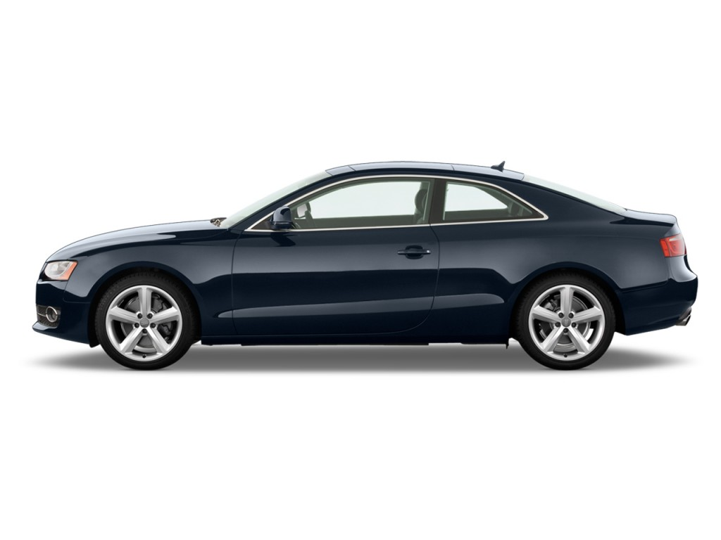 image 2012 audi a5 2 door coupe auto quattro 2 0t premium. Black Bedroom Furniture Sets. Home Design Ideas