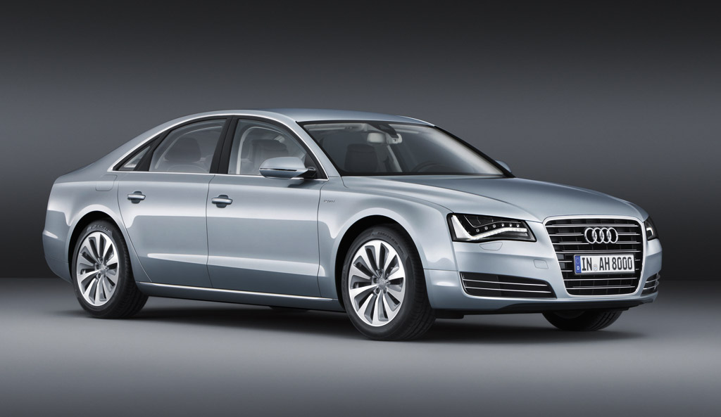 Image: 2012 Audi A8 Hybrid, size: 1024 x 593, type: gif, posted on: August 24, 2011, 1:41 am ...