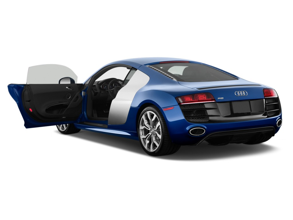 Audi Q3 Vs Q5 Audi Q3 Vs Q5 2015 2017 Audi Q2 Vs Audi Q3