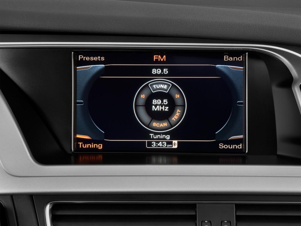 2018 Honda Odyssey Boasts Premium Pricing Lots Of