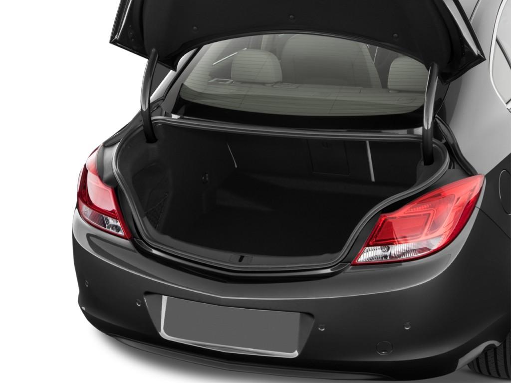 2012 Buick Verano Gas Mileage2017 Next Generation 2013 Wiring Diagram Image Regal 4 Door Sedan Turbo Premium 2 Trunk Size 1024 X 768 Type