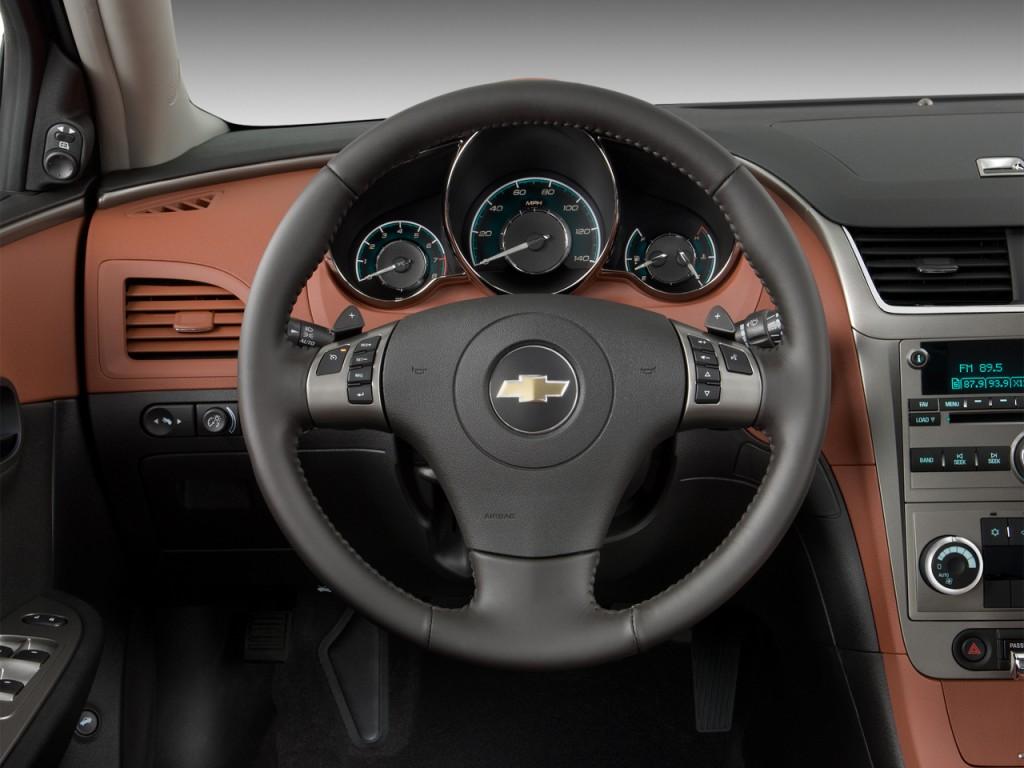 image 2012 chevrolet malibu 4 door sedan ltz w 1lz steering wheel size 1024 x 768 type gif. Black Bedroom Furniture Sets. Home Design Ideas