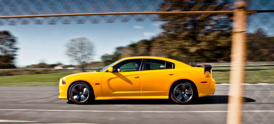 image 2012 dodge charger srt8 super bee size 960 x 436. Black Bedroom Furniture Sets. Home Design Ideas