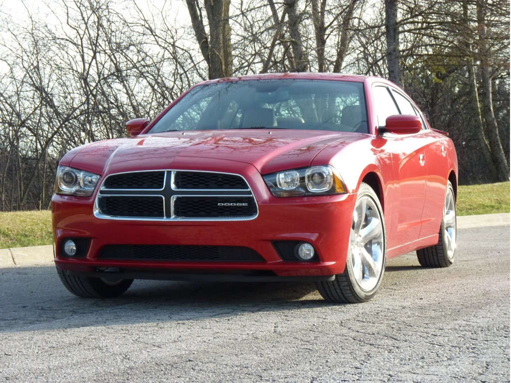 image 2012 dodge charger sxt size 1024 x 767 type gif posted on march 2 2012 11 06 am. Black Bedroom Furniture Sets. Home Design Ideas