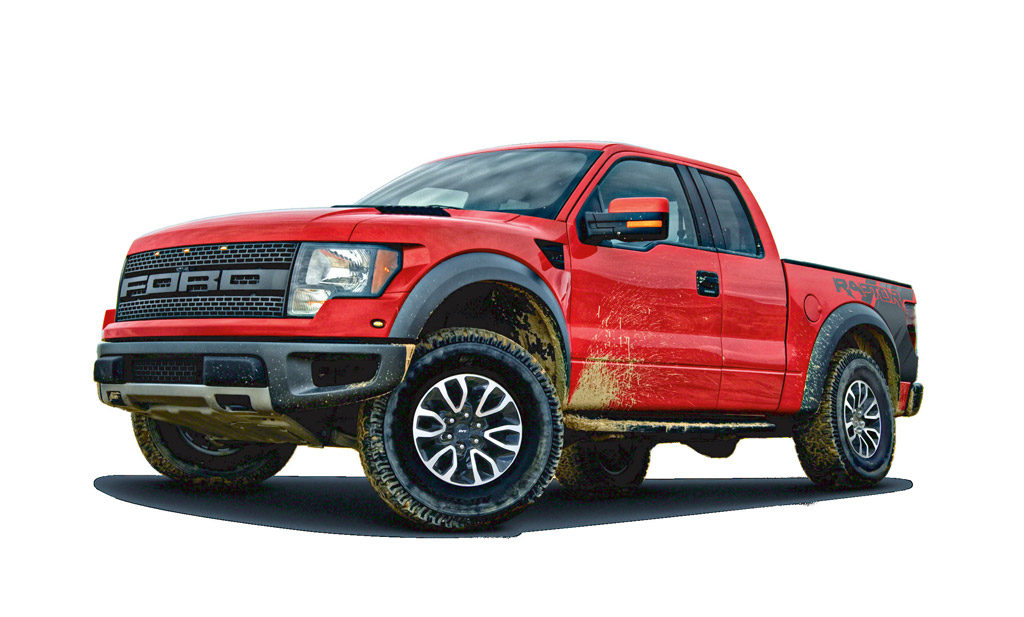 image 2012 ford f 150 svt raptor size 1024 x 617 type gif posted on september 29 2011. Black Bedroom Furniture Sets. Home Design Ideas