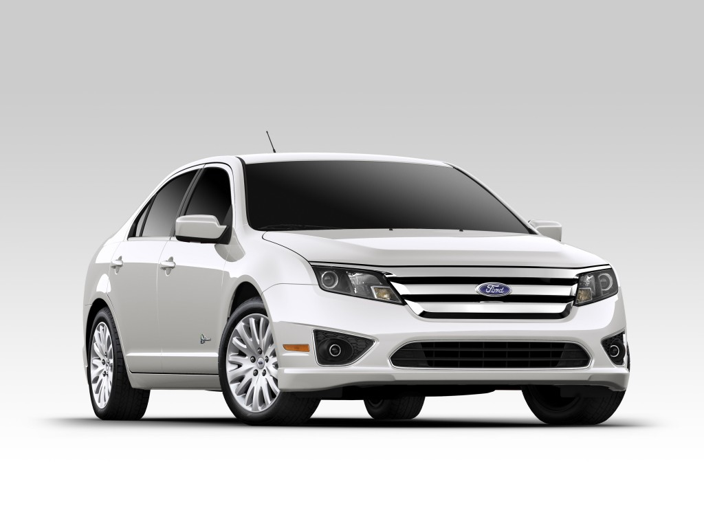 2009 2012 ford fusion escape mercury milan and mariner get throttle fix. Black Bedroom Furniture Sets. Home Design Ideas