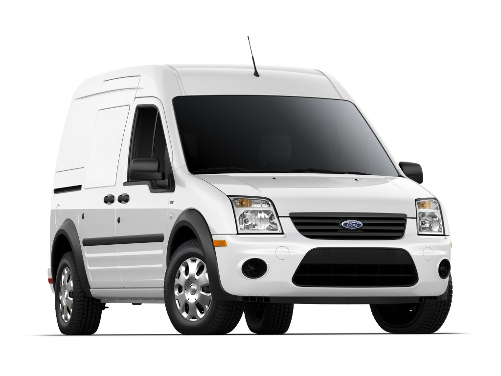 image 2012 ford transit connect wagon size 1024 x 768 type gif posted on october 28 2011. Black Bedroom Furniture Sets. Home Design Ideas