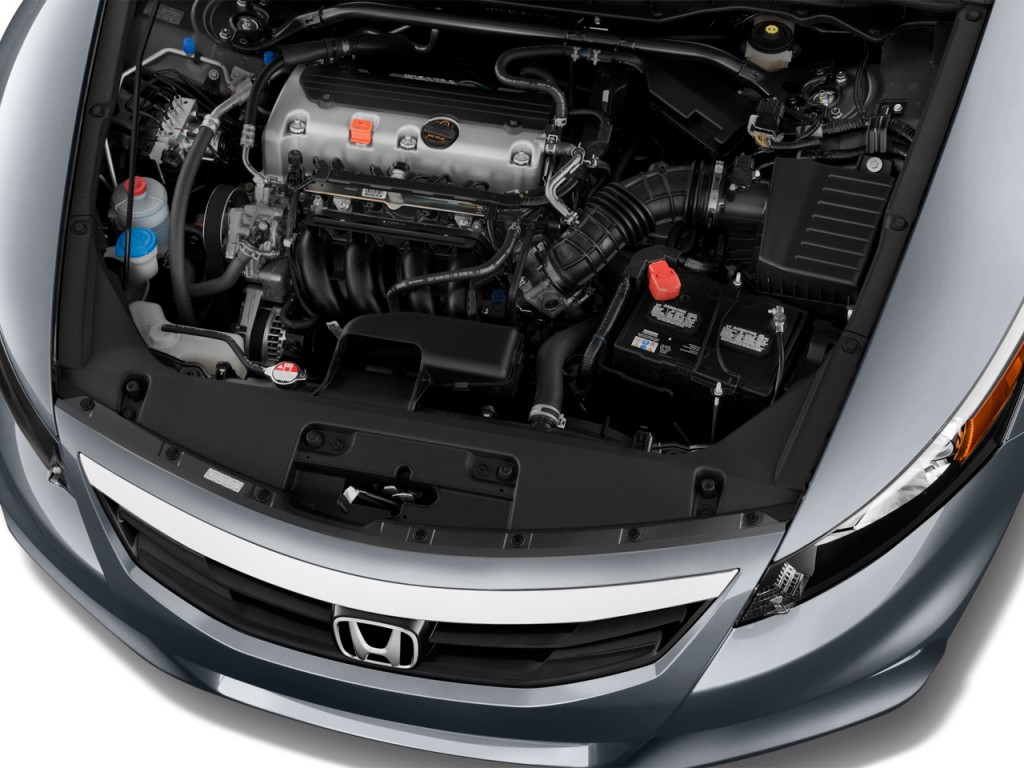 http://images.hgmsites.net/lrg/2012-honda-accord-coupe-2-door-i4-auto-ex-engine_100363493_l.jpg