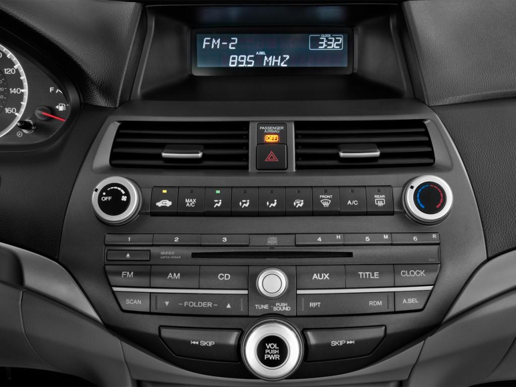 accord honda lx radio door sedan system auto audio code i4 stereo 2003 questions crv 2007 replacement 2004 usb navigation