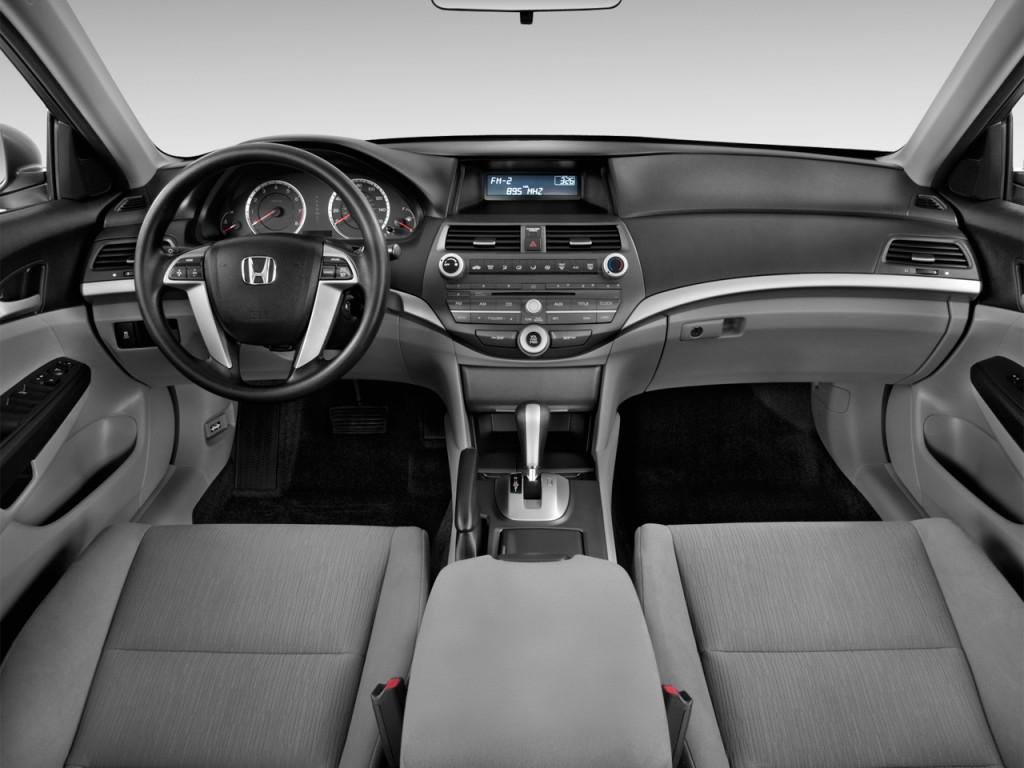 image 2012 honda accord sedan 4 door i4 auto lx dashboard size 1024 x 768 type gif posted. Black Bedroom Furniture Sets. Home Design Ideas